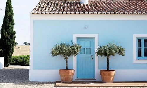 Malhadinha Nova Country House