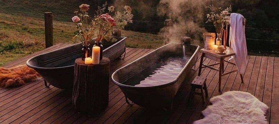 6 sugestões de Turismo Rural que vai adorar conhecer