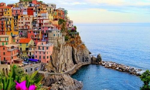 7 lugares fabulosos para uma Escapadinha a Dois