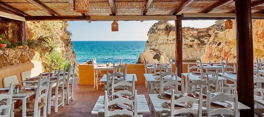 Caniço Restaurante e Bar
