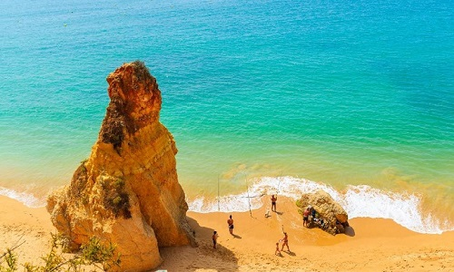 Férias em Portimão - 5 hotéis baratos para uma estadia perfeita