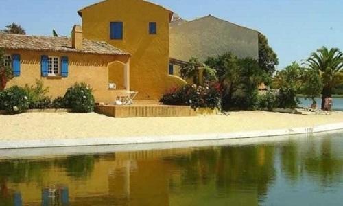 Hotel Quinta Da Lagoa Praia de Mira