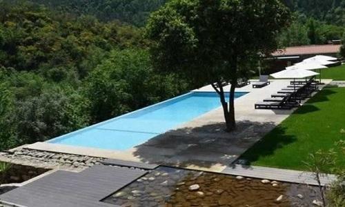 Rio Moment s Hotel