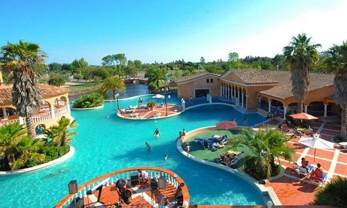 Herdade Lago Real Praia de Mira