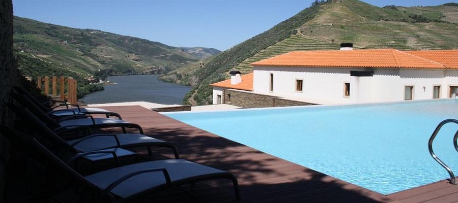 Quinta Do Pégo Hotel Rural