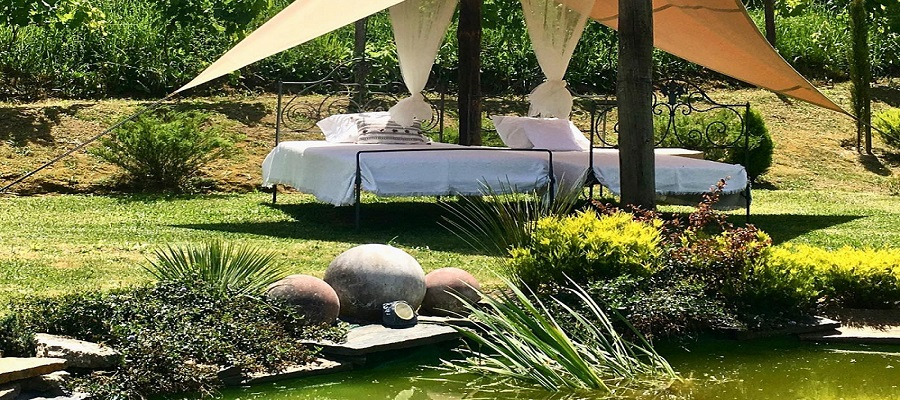 Carmo s Boutique Hotel - Small Luxury Hotels of the World