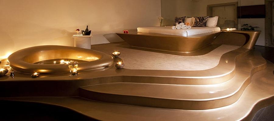 Hotel Absoluto Design Viana