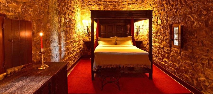 Pousada do Castelo de Óbidos
