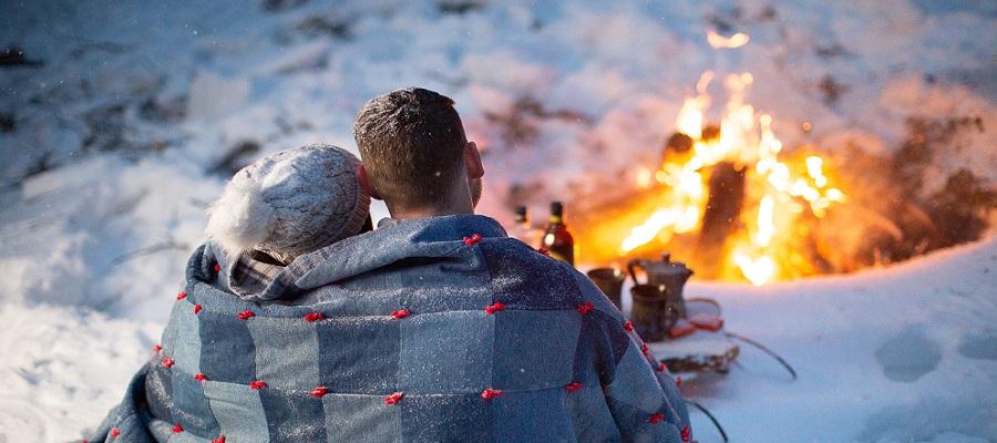 FAZER COISAS deixa as pessoas mais felizes do que COMPRAR COISAS