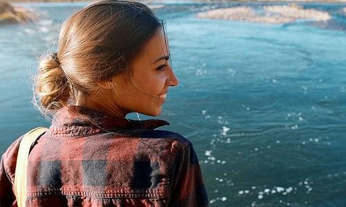 7 atitudes para aumentar a sua felicidade