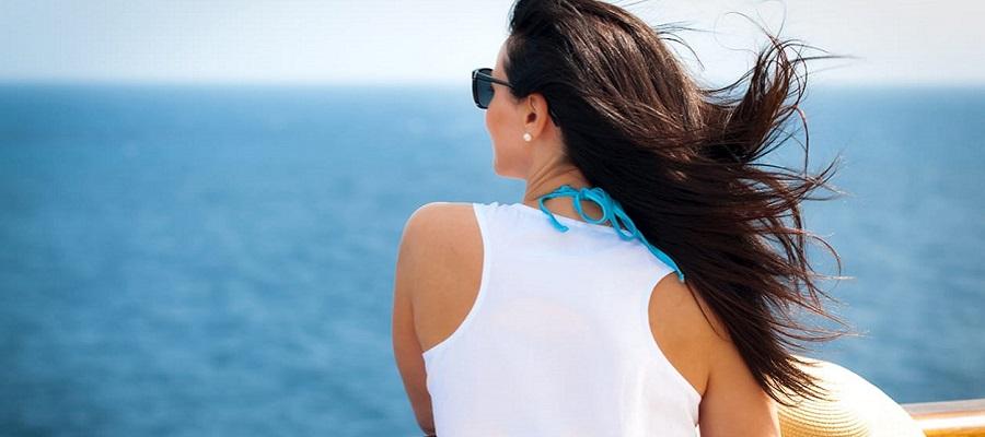 Psicólogos aconselham Mães a tirar férias sozinhas de vez em quando