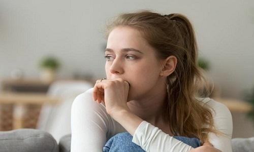 14 sugestões para controlar a ansiedade