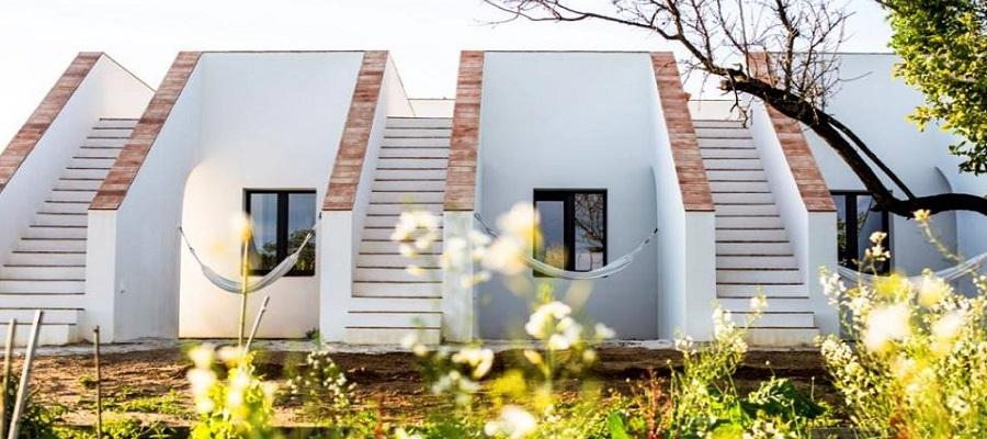 Alojamento de Turismo Rural Casa Modesta