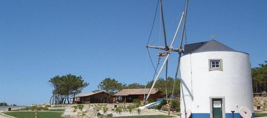 Ericeira Camping & Bungalows