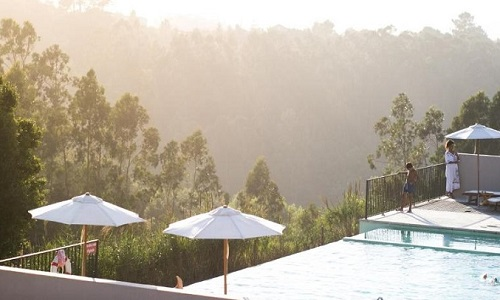 Vale d Azenha Hotel Rural & Residences