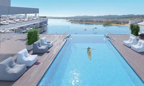 Amàre Beach Hotel