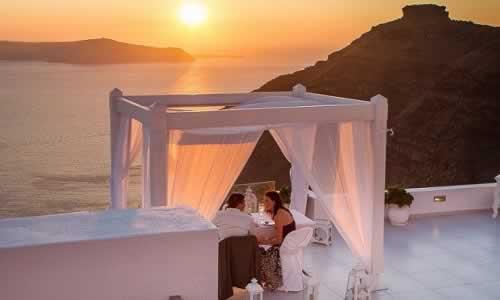 7 sugestões úteis para quem quer conhecer Santorini