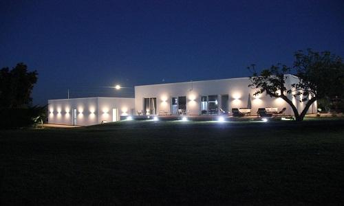 Quinta d Anta- Hotel Rural